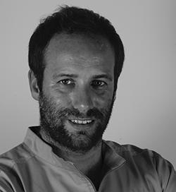 Dr. Hélder Moura