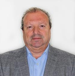 Dr. João Palheiras